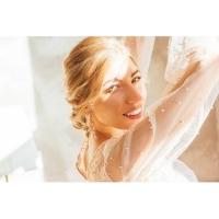 Свадебные платья  18 - 25 тыс.руб (Премиум)