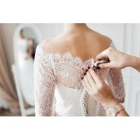 Свадебные платья 11 -18 тыс.руб М-Я