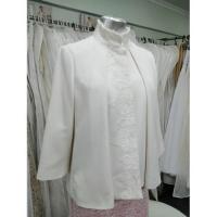 Свадебная курточка(1)