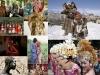 Самые удивительные свадебные традиции и обряды планеты